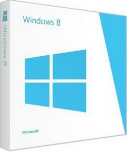 Windows 8.1 Single Language Update1 (от 08.07.2014) (х64) [Ru]