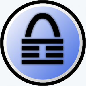KeePass Password Safe 2.27 + Portable [Ru/En]