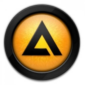 AIMP 3.55 Build 1355 Final RePack (& Portable) by D!akov (with DFX Audio Enhancer) [Multi/Ru]