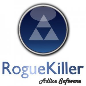 RogueKiller 9.2.3.0 Portable [Multi/Ru]