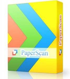 PaperScan 2.0.29 Free Edition [Multi]
