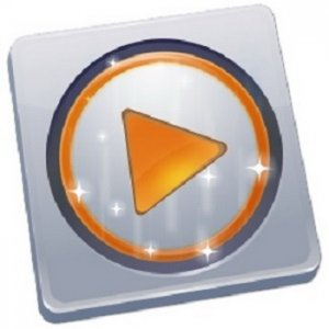 Macgo Windows Blu-ray Player 2.10.5.1659 Portable by Invictus [Ru/En]
