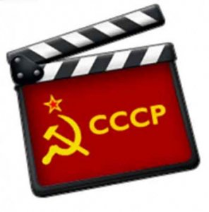 Combined Community Codec Pack (CCCP) 2014-07-13 [En]