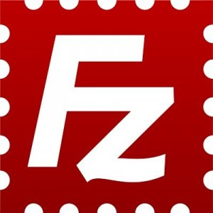 FileZilla 3.9.0 Final RePack (& Portable) by D!akov [Ru/En]