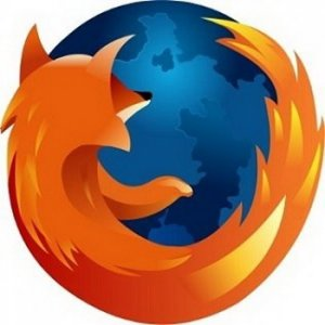 Mozilla Firefox 31.0 Final RePack (& Portable) by D!akov [Ru]