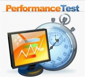 PerformanceTest 8.0 build 1037 [En]