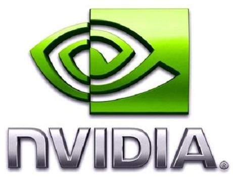Nvidia geforce desktop 340. 52 whql + for notebooks [multi/ru.