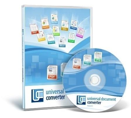 http://torrent-windows.net/uploads/posts/2014-08/1407967636_albxpet.jpg