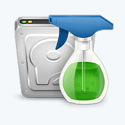 7MB / Wise Disk Cleaner 8.24.584 Portable by PortableApps [Multi/Ru]