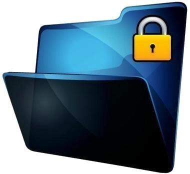 9MB / Anvide Lock Folder 3.20 [Multi/Ru]