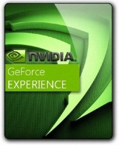 NVIDIA GeForce Experience 2.1.1.0 [Multi/Ru]