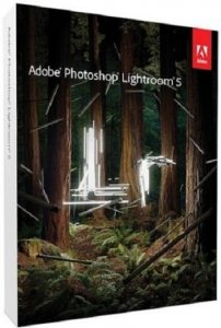 Adobe Photoshop Lightroom 5.6 Final RePack (& Portable) by D!akov [Multi/Ru]