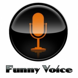 Funny Voice 1.3 Portable by kurkoff1965 [Ru]