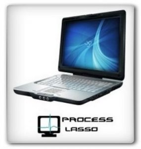 Process Lasso Pro 6.9.0.0 Final RePack (& Portable) by D!akov [Ru/En]