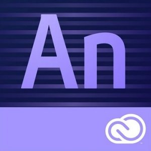 Adobe Edge Animate CC 2014 RePack by D!akov [En]