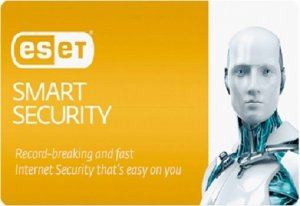 ESET Smart Security 2015 8.0.103.0 Beta [En]