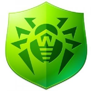 Dr.Web Security Space 9.1.1.08070 [Multi/Ru]