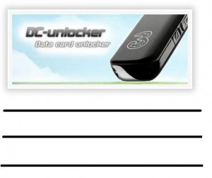 DC Uninstall Device by DC-Unlocker 1.0.0.1 Portable [En]