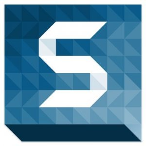 Techsmith Snagit 12.1.0 Build 1322 Portable by PortableAppZ [Ru/En]