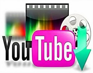 Free YouTube Download 3.2.44 build 820 [Multi/Ru]