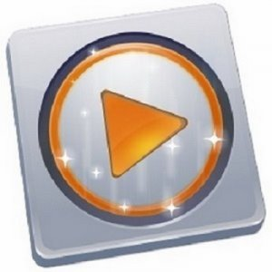Macgo Windows Blu-ray Player 2.10.7.1701 [Multi/Ru]