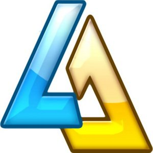 Light Alloy 4.8.4 build 1735 Final RePack (& Portable) by D!akov [Multi/Ru]