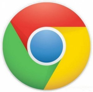 Google Chrome 37.0.2062.103 Stable [Multi/Ru]