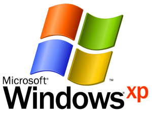 English Windows XP Professional SP3 VL (������ Sharicov �� 01.09.2014)