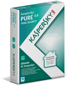 Kaspersky Total Security 15.0.1.415 (Technical Release) [Ru]