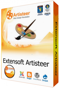 Extensoft Artisteer 4.3.0.60745 [Multi/Ru]
