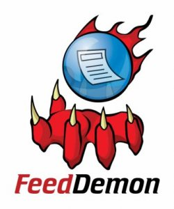 FeedDemon 4.5.0.0 [Ru/En]