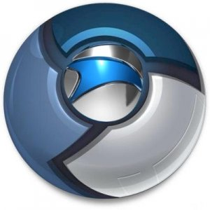 SRWare Iron 37.2000.0 [Multi/Ru]