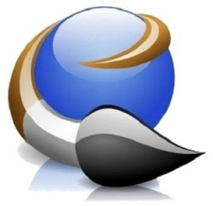 IcoFX 2.8 Final RePack (& Portable) by D!akov [Ru/En]