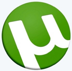 µTorrent 3.4.2 Build 34309 Stable [Multi/Ru]