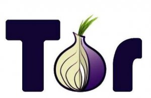 Tor Browser Bundle 3.6.6 Final [Ru]