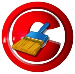 CCleaner 4.18.4844 Free | Professional | Business | Technician Edition RePack (& Portable) by KpoJIuK [Multi/Ru]