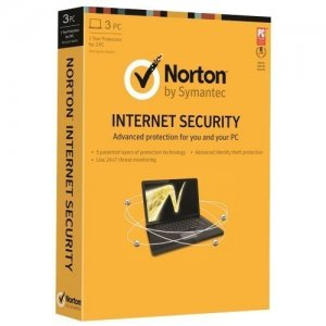 Norton Internet Security 2014 21.6.0.32 [Ru]
