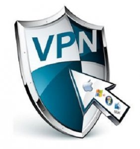 VPN One Click 2.6 Final [Multi/Ru]