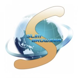 SlimBrowser 7.00.107 + Portable [Multi/Ru]
