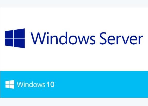 Windows 10 Server & Hyper-V Technical Preview (x64) (2014) [Eng]