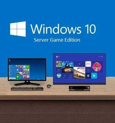Скачать игра на windows 10 через торрент на компьютер