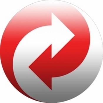 29MB / GoodSync Enterprise 9.9.9.9 Final + Portable [Multi/Ru]