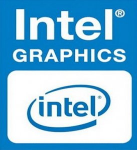 Intel HD Graphics Drivers 15.33.29.3945 [Multi/Ru]