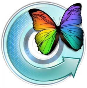 EZ CD Audio Converter 2.2.2.1 RePack by elchupakabra [Multi/Ru]