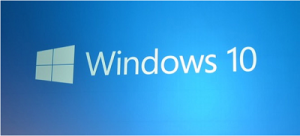 Microsoft Windows Technical Preview for Enterprise 6.4.9841 x86-x64 CN Mistake by Lopatkin (2014) Китайский