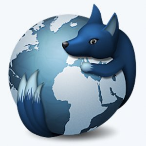 Waterfox 32.0.3 x64 [Ru/En]