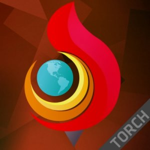 Torch Browser 33.0.0.7805 [Multi/Ru]