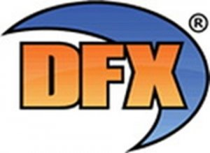 DFX Audio Enhancer 11.301 [Ru/En]