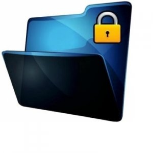 Anvide Lock Folder 3.28 [Multi/Ru]