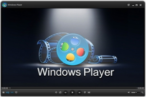 WindowsPlayer 2.9.4.0 RePack (& Portable) by DrillSTurneR [Ru/En]